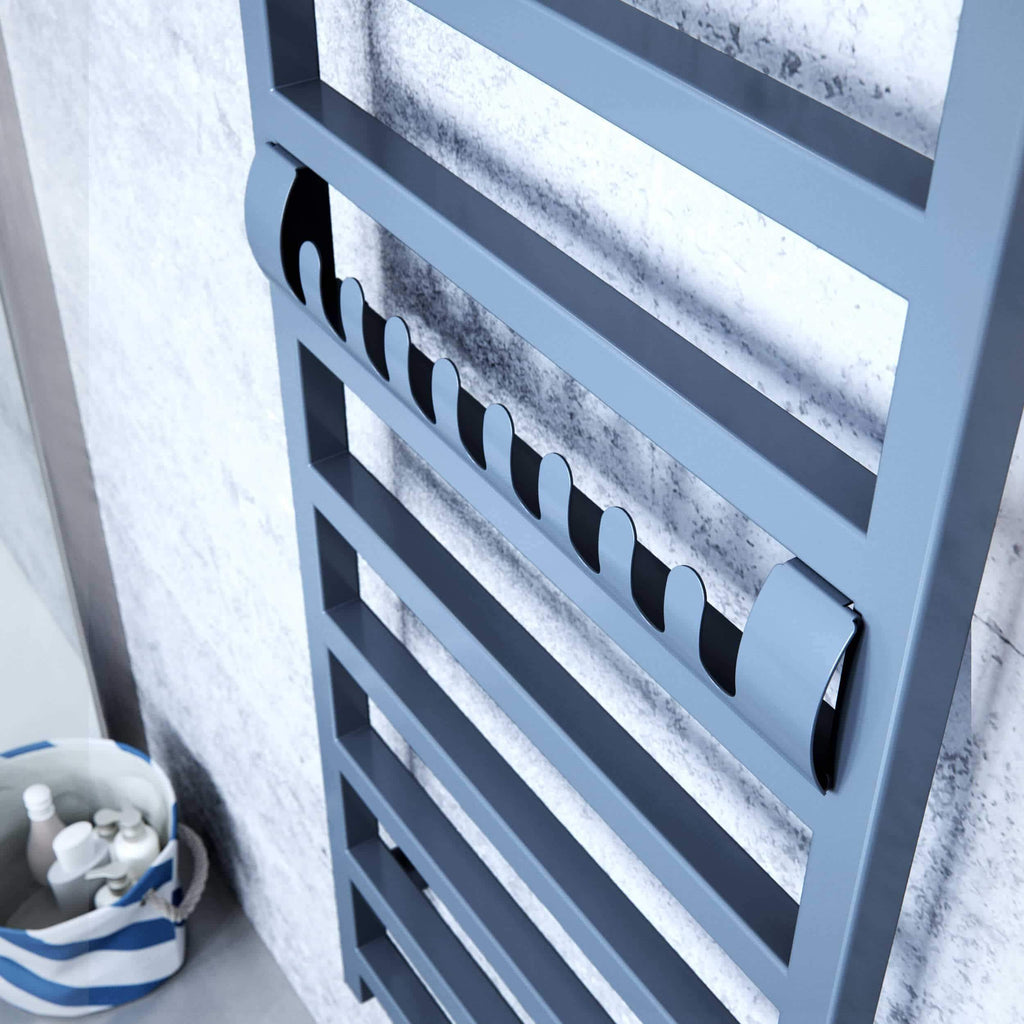 Hanger for Terma Simple Towel Warmer