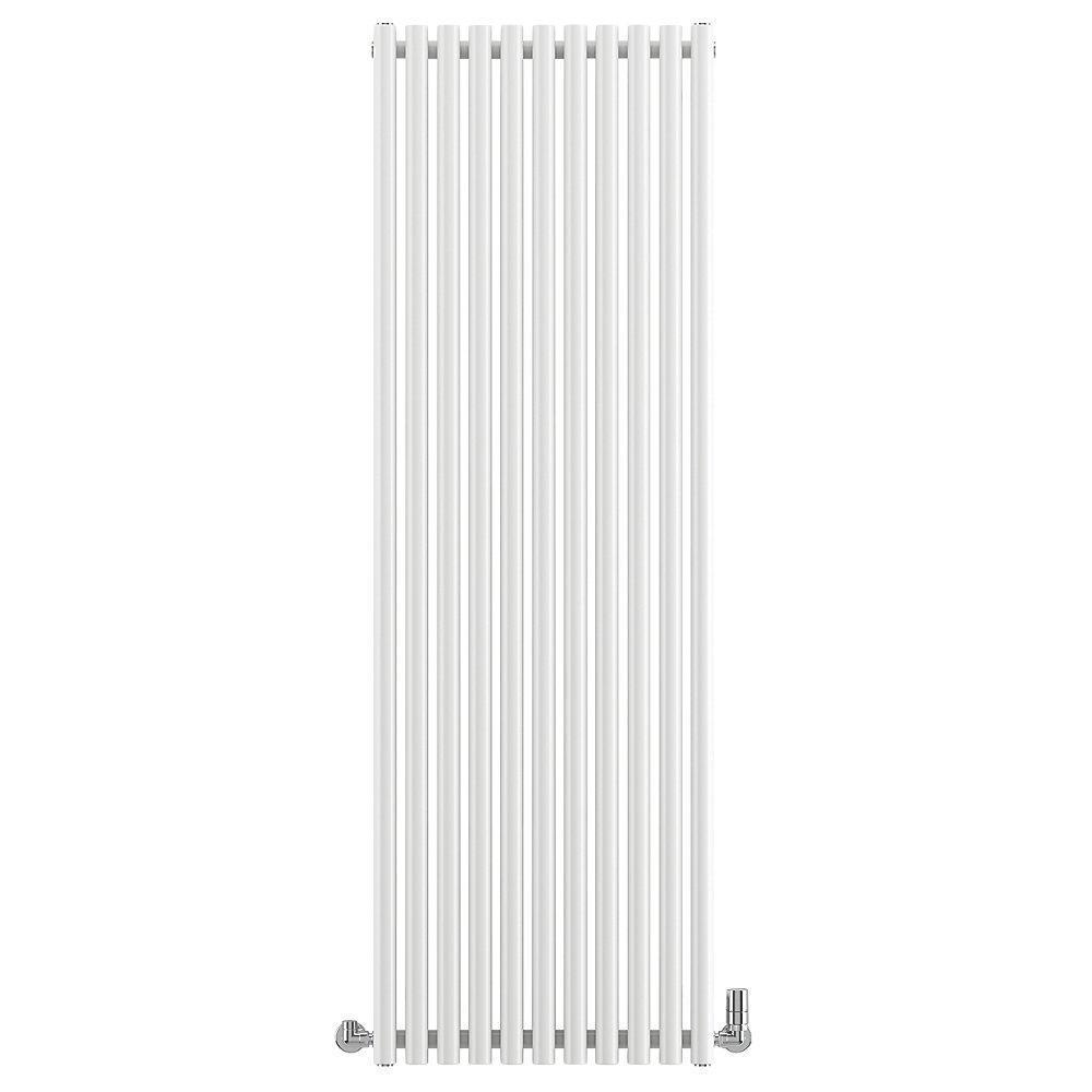 Rolo Room Vertical Electric Radiator