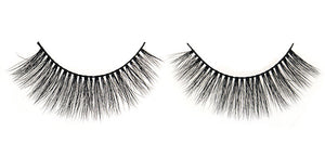 Silk lash - Miss Glam