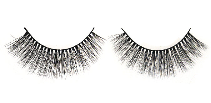 Lash package