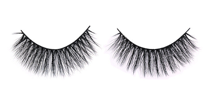 Silk lash - Allure