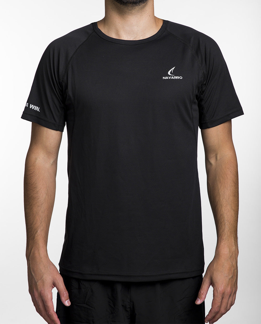 Running Lightweight T-shirt חולצת ריצה