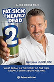 FAT, SICK & NEARLY DEAD 2 - DVD