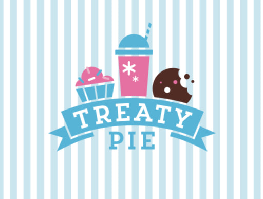 Treaty Pie Gift Card