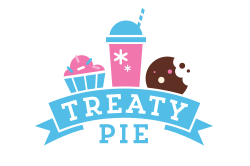 Treaty Pie