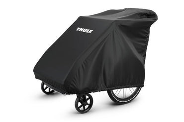 FINNRAD® | THULE Special | THULE Chariot Zubehör - Storage Cover (Stoffabdeckung) | THULE Storage Cover