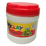 Amos I-Clay 500g-Clay & Dough-Brush and Canvas
