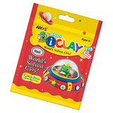 Amos I-Clay 50g-Clay & Dough-Brush and Canvas