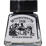 WINSOR & NEWTON Drawing Ink