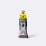 CLASSICO Oil Colour - 60ml