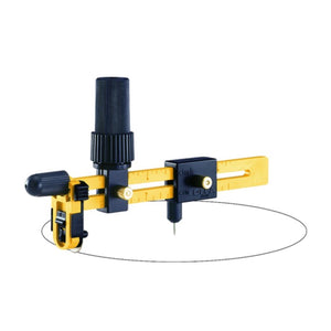OLFA® Compass Circle Cutter (CMP-3)