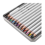 MARCO Raffine Watercolour Pencil Sets