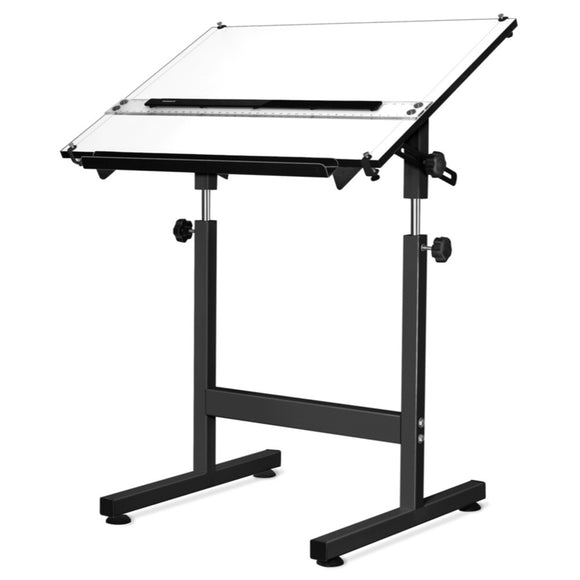 ISOMARS Drawing Tables A1 – Scholar