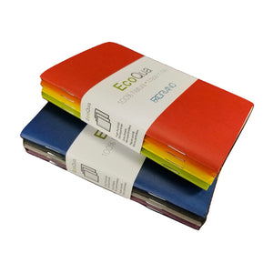 FABRIANO EcoQua Colore Journal Mini