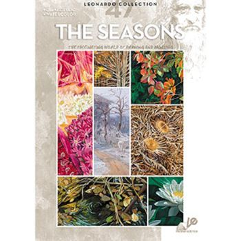 Leonardo Collection - Seasons