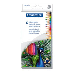 STAEDTLER Colour Sets