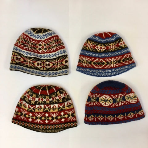 Cloche Hats For Sale!