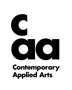 CONTEMPORARY APPLIED ARTS
