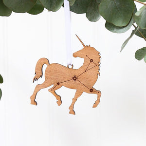 11 of the best Scandinavian Christmas Tree Decorations