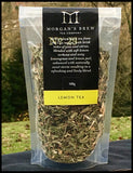 Lemon Tea (Assam) 100g