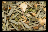 Lemon Grass & Ginger 100g