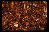Hot Toddy (Chai) 100g