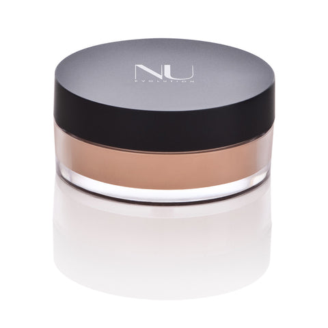 LOOSE POWDER FOUNDATION - 303