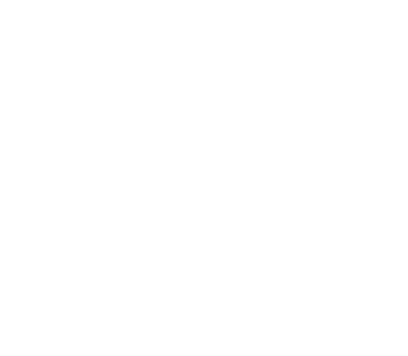 NU EVOLUTION COSMETICS