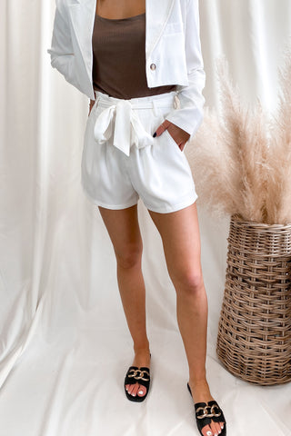 Crochet Knit Cover Up