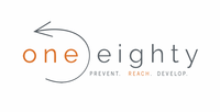 One Eighty Products