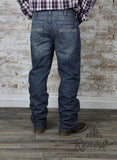 MB64437001: Cinch Grant Jeans