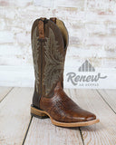 10017381- Men's Cowhand Ariat Boots