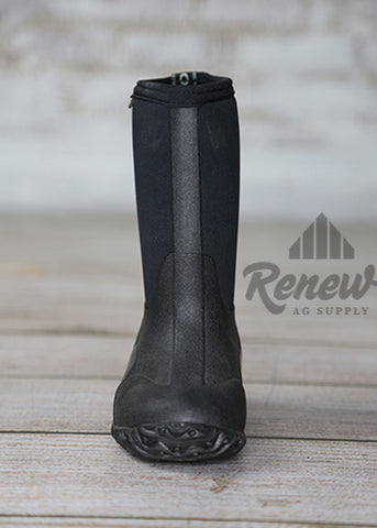 69142-Bog's Rancher Insulated Boots