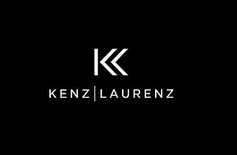 Kenz Laurenz Headbands, Hair Ties, Hair Bows