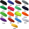 Multifunctional Headbands Face Mask Wide Yoga Running Workout You Pick Colors