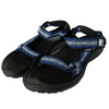 Air Balance River Water Sandal Shoes Lightweight Comfortable Blue
