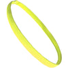 Non Slip Sports Headbands 12 Mini Elastic Head Bands Athletic You Pick Colors
