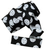 Volleyball Ribbon 5 Yards to use for Ponytail Holders Streamers on Your Bag to Show Spirit or Crafts