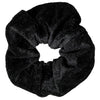 Velvet Scrunchies 1 You Pick Colors & Quantities