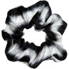Velvet Scrunchies Ombre Colors for Hair 1 You Pick Colors & Quantities