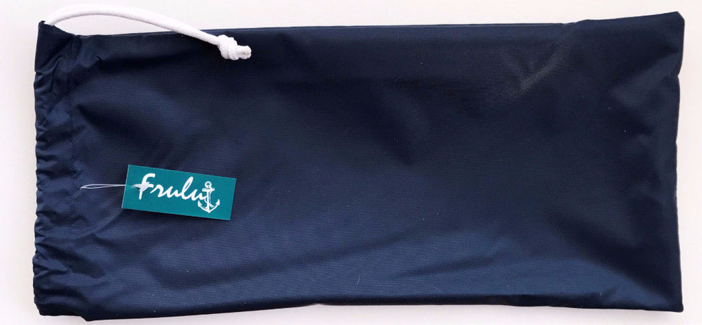 Carrying Bag - FruluWaterproofblanketwithsides