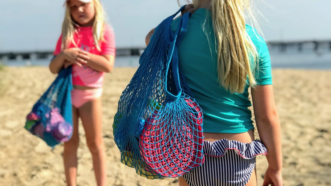 Frulu, outdoor beach, picnic, blanket, water resistant