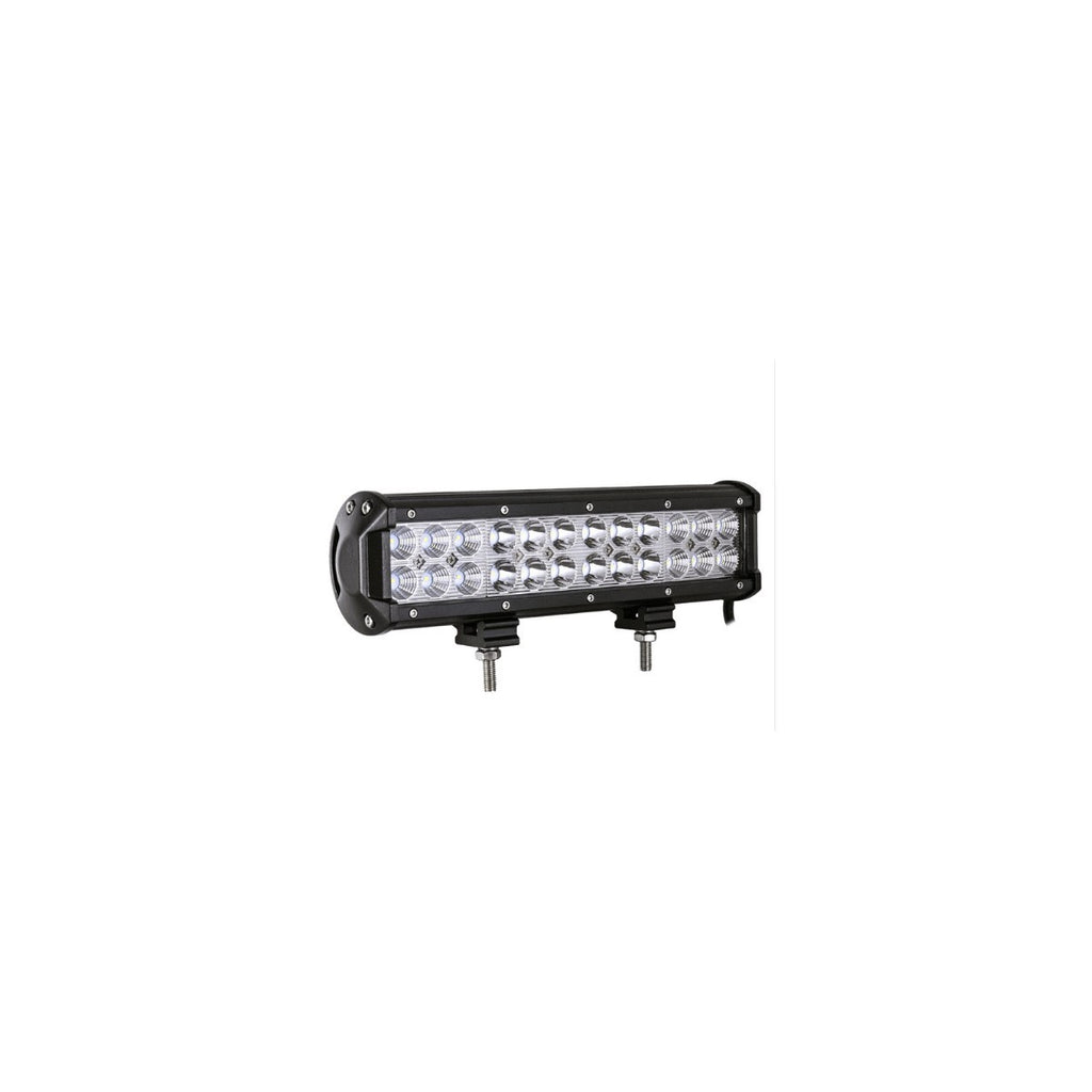 Barre de lumière 24 watts / Led light Bar