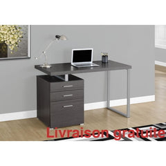 "Bureau 48""  /  Computer Desk - Sports500.com"