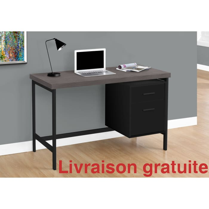 "Bureau 48""  /  Office Desk - Sports500.com"