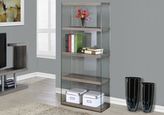 Étagere  /  Bookcase - Sports500.com