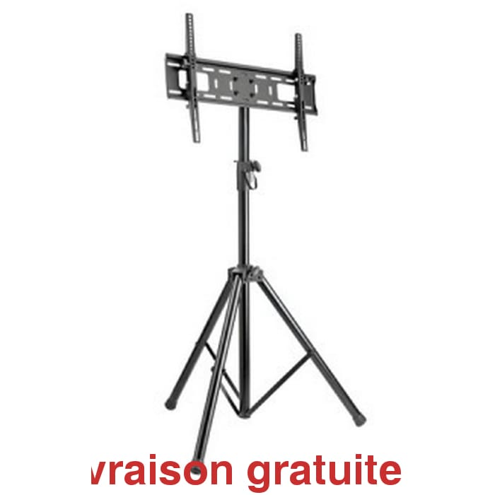Support trépied / Tripod Stand - Sports500.com
