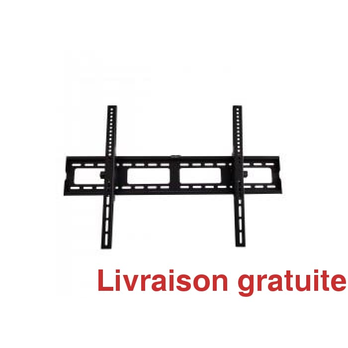 Support tv fixe / Fix Tv Wall mount bracket