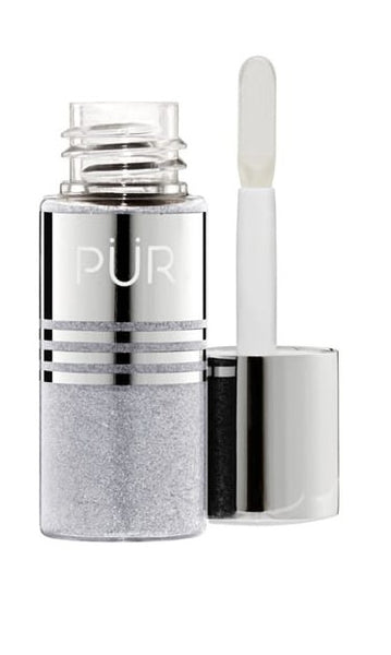 PUR Cosmetics Eye Polish Glitters