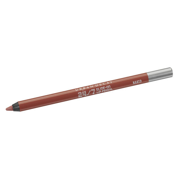 Urban Decay 24/7 Glide-On Lip Pencil Travel Sized - Doll Me Up Box